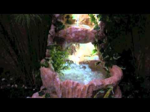Agua y m s ornamentaci n de jardines y piletas for Ornamentacion de jardines