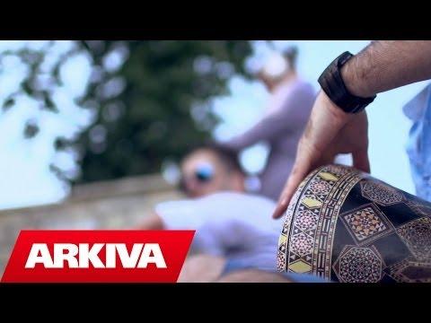 Tarabuka Band ft DJ Star - Summer