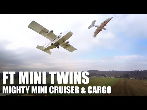 flite-test--mighty-mini-twins-cruiser-and-guinea