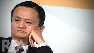 在劫难逃:在中国当富豪,你敢么?| 专题