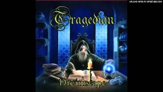 Tragedian - Conquerors (Metal versión 2008)