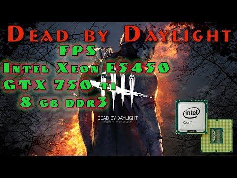 Shadow Warrior gameplay (FPS) Q9400 4GB RAM GTX 750 TI - смотреть