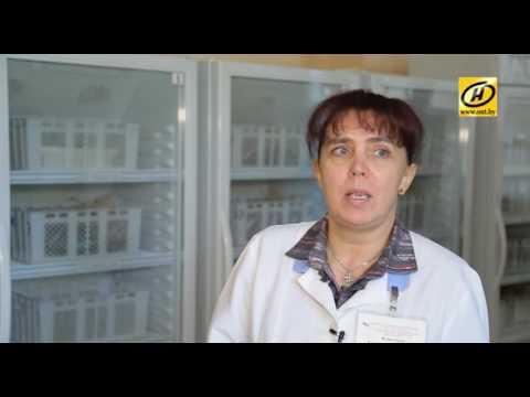 Лечение печени желчью щуки