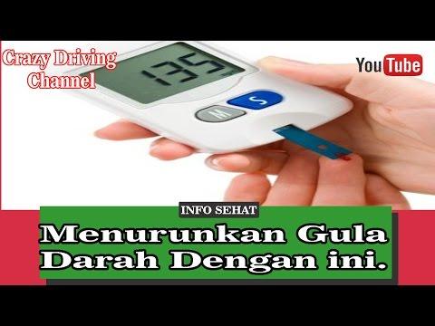 Penurunan berat badan seledri