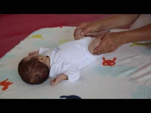 Ízületi dysplasia kezelés