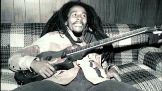 Bob Marley   I Know A Place HD