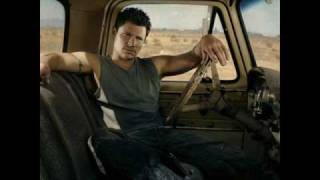 Nick Lachey - All In My Head