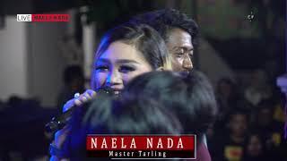 Sing Penting Tarling - Desi Paraswati - NAELA NADA Live Anjun
