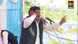 31 Tarikh Saal Me Phela Mahina,Azad Singh Haryanvi Video Ragni,Mor Music