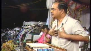 God Himself Will Lead You (Tamil) | Dr. D.G.S. Dhinakaran