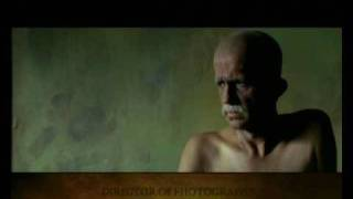 Gandhi My Father - Promo