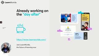 Videos zu LearnWorlds