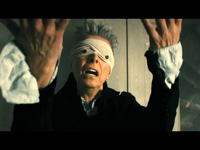 Top 10 Saddest Music Videos