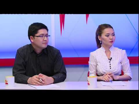 Лечение гепатита с в красноярске форум