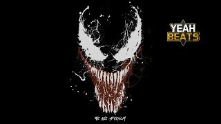 "Hard Aggressive Rap Beat Instrumental   Piano Trap Instrumental 2019 ""BULLETS"" (prod. by rilindotb)"