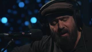 Mark Eitzel - La Llorona (Live on KEXP)