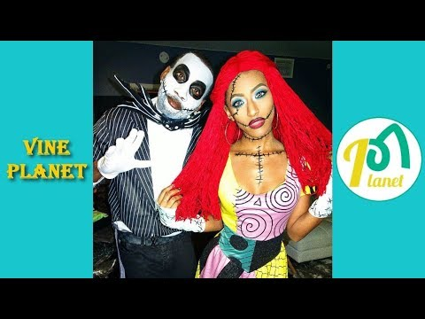 Scary Clown Compilation | Halloween Edition  - Vine Planet✔
