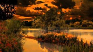 Слово Божье - Псалом 36 Не завидуй делающим зло