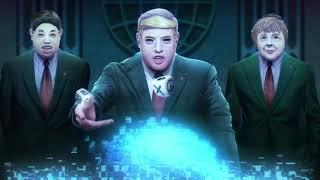 VideoImage2 Realpolitiks II