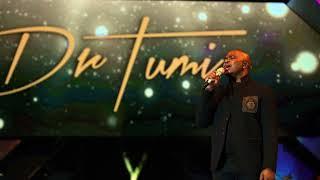 Dr Tumi - Love And Grace Full Album