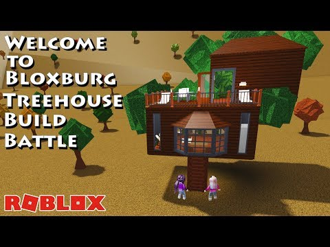 Escape Evil Grandma S House In Roblox Youtube - Janet And Kate Roblox Granny Chapter 2