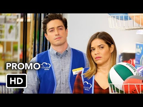 Superstore 3.11 Preview