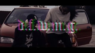 [UDT BOY$] D.F.W.M.G. - Sunnybone (Music Video) Prod. by Sweeny
