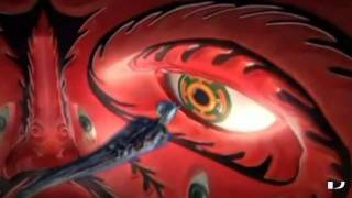 Atma & TrustOne Feat Orko Eloheim - Ancient Astronauts (Video)