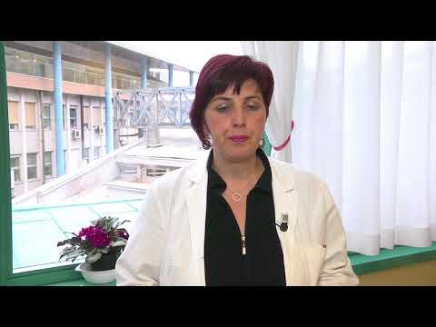 Che prendere in ospedale su operazione su emorroidi