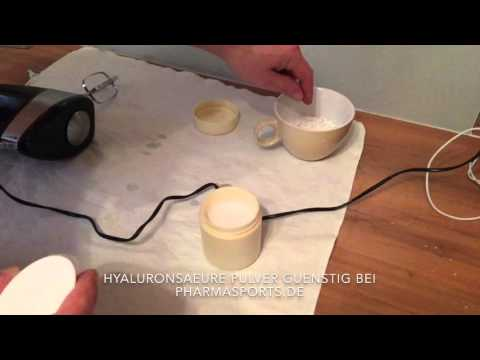 Gljukokortikosteroidnyje die Salben von der Schuppenflechte