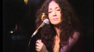 Maria Muldaur- Midnight at the Oasis