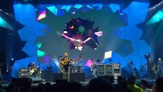 Lying In the Hands of God    Dave Matthews Band [5/26/18]