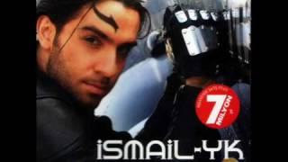 İsmail YK   Şappur Şuppur (Versiyon 2) 2004