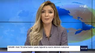 Lajmet Qendrore 24.02.2021
