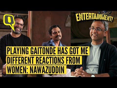 Download Sacred Games Season 2 Nawazuddin Siddiqui On