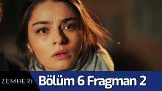 Zemheri 6. Bölüm 2. Fragman