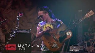 MATAJIWA   INTI (Live At VOLUP ID   MCG Stage)