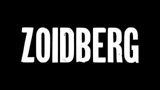 Zoidberg - Movie Teaser (Joker Parody)