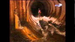 подземный город - метро,часть 1. метро 2.