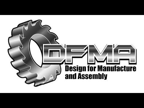 mp4 Manufacturing Design, download Manufacturing Design video klip Manufacturing Design