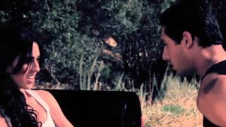 La Ley De La Atraccion - Jorge Santa Cruz  (Video)