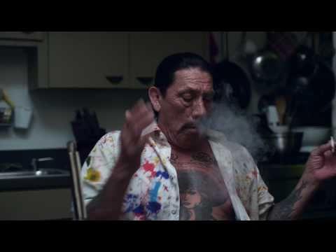 Blacktino (Trailer)