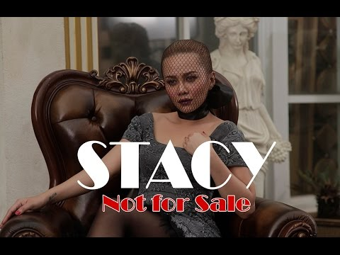 Stacy ft Altimet – Not For Sale (Official Audio & Lyric)