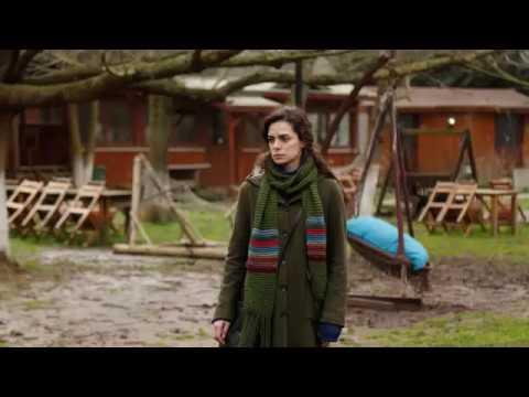 Kadın 20. Bölüm Fragmanı 13 Mart Salı Fox Tv Fragman - Tv.com