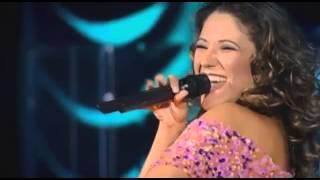 Maria Rita - Pagu - Dvd Samba Meu.