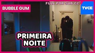 Bubble Gum   A Primeira Noite Deles   Kdrama Legendado Em Português