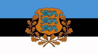 National Anthem of Estonia