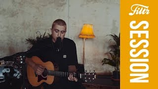 Kyd The Band   Human (Filtr Acoustic Session)