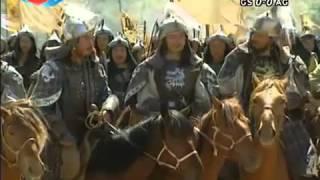celalettin harzemşah moğollar karşı bamiyan muharebesi