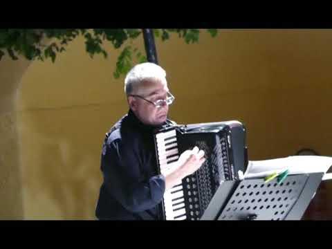 FESTIVAL DI CERVO, SUCCESSO PER MARIO BRUNELLO